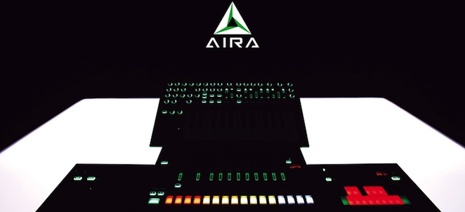 AIRA_portrait_darkWide 2