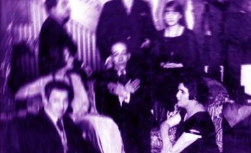 Por una pluralidad literaria chilena: el grupo Juan Emar (1923-hoy)