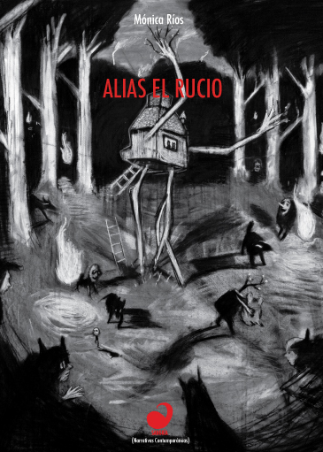 Alias-el-Rucio---portada-web