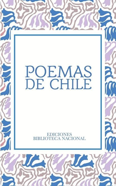 poemas_de_chile