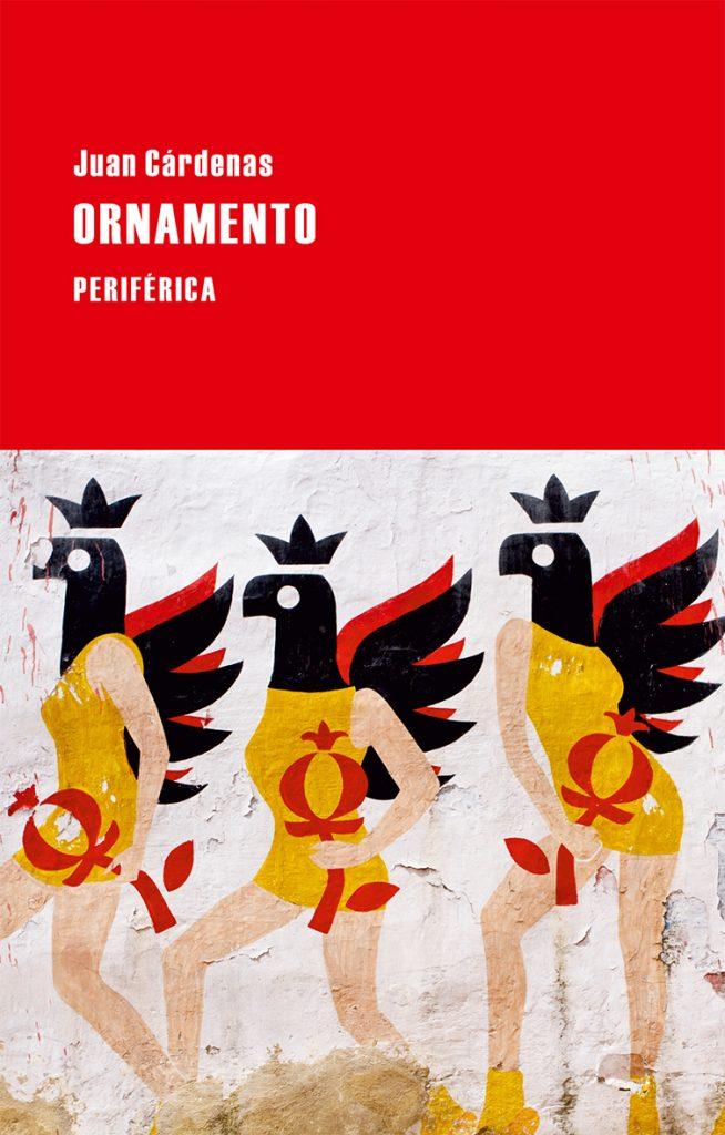 JUAN CARDERNAS ORNAMENTO.cdr
