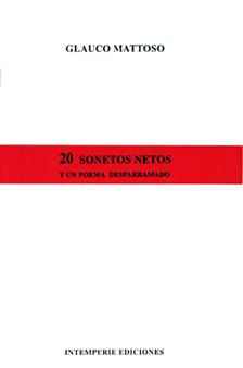 20_sonetos_netos_1