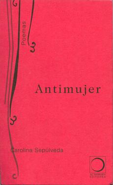 antimujer