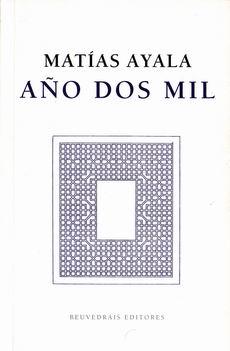 ao_dos_mil001