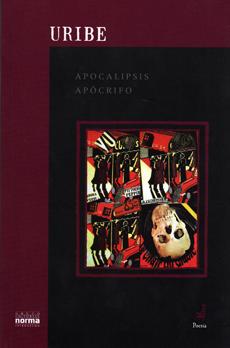 apocalipsis_apcrifo