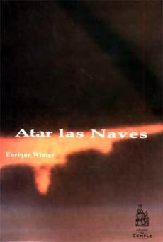 atar_las_naves
