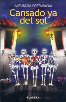 cansado_ya_del_sol
