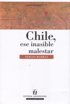 chile_ese_inasible