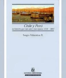 chile_y_per