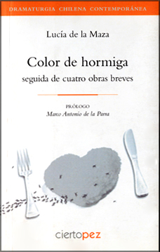 color_de_hormiga