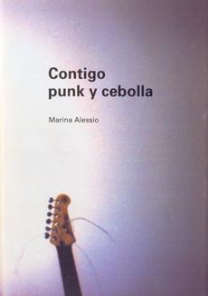 contigo_punk_y_cebollla
