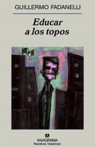 educar_a_los_topos