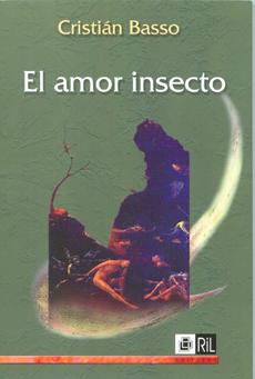 el_amor_insecto