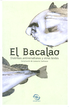 el_bacalao