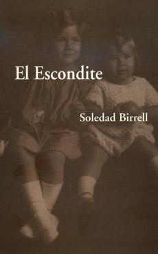 el_escondite1