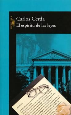 el_espritu_de_las_leyes