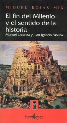 el_fin_del_milenio_y_el_sentido_de_la_historia