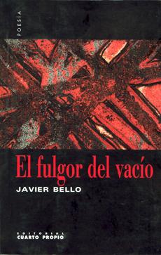 el_fulgor_del_vaco