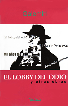 el_lobby_del_odio