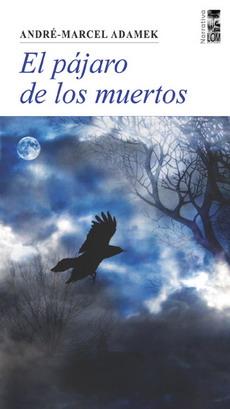 el_pjaro_de_los_muertos1
