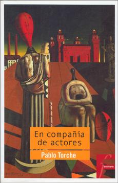 en_compaa_de_actores