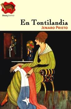 en_tontilandia