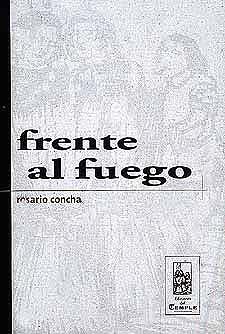 frente_al_fuego