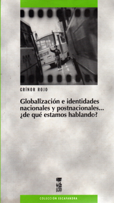 globalizacin_e_identidades001