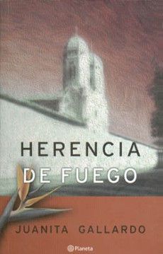 herencia_de_fuego