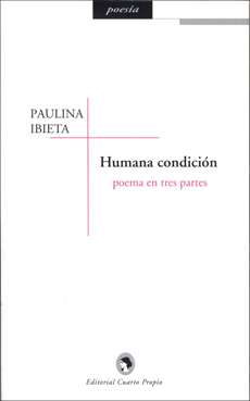 humanacondicin1