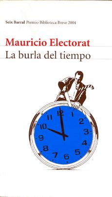 la_burla_del_tiempo