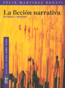 la_ficcin_narrativa