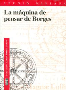 la_mquina_de_pensar_de_borges