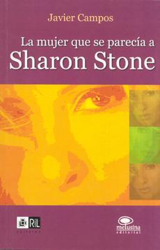 la_mujer_que_se_pareca_a_sharon_stone