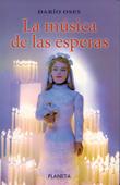 la_musica_de_las_esperas