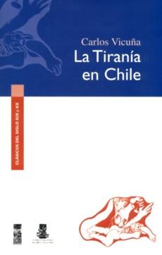 la_tirana_en_chile