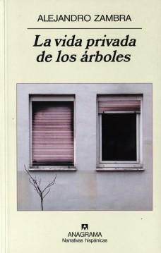 la_vida_privada_de_los_rboles1