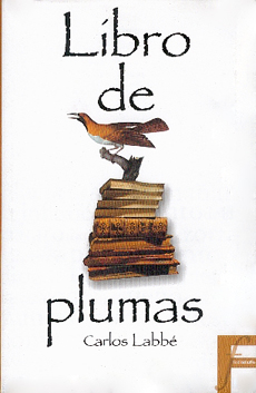 libro_de_plumas