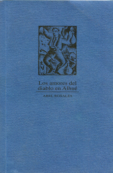 los_amores_del_diablo_en_alhu