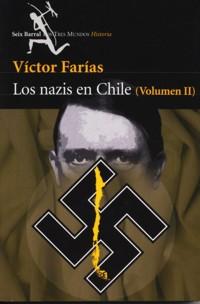 los_nazis_en_chile