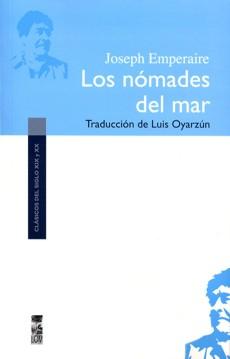 los_nmades_del_mar