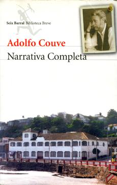 narrativa_completa_adolfo_couve