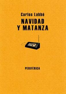 navidad_y_matanza