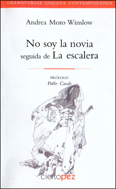 nosoylanovia1