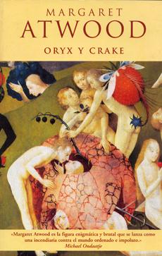 oryx_y_crake