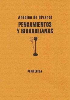 pensamientos_y_rivarolianas1