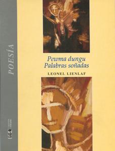 pewma_dungu