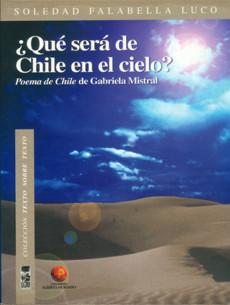 qu_ser_de_chile