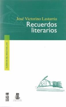 recuerdos_literarios