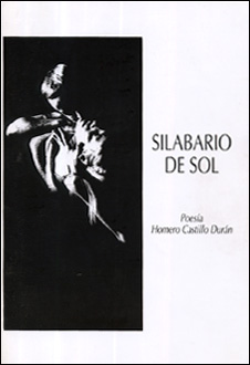 silabariodelsol1